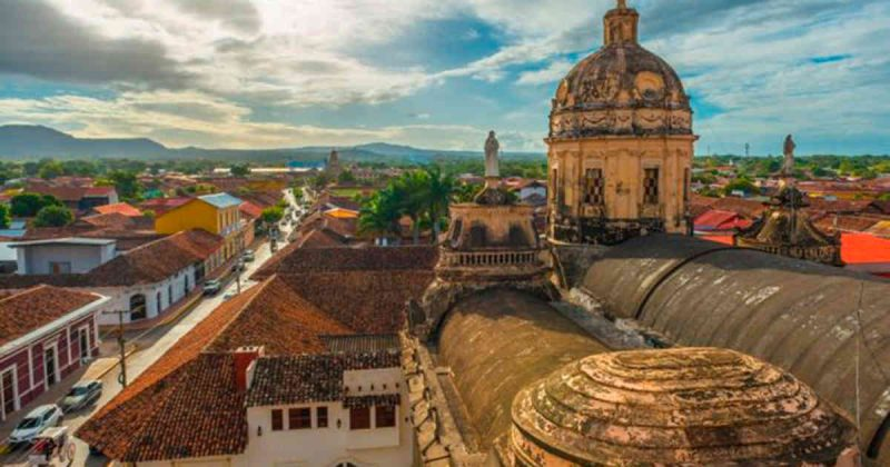 El turismo se elevará en América Latina en la próxima década