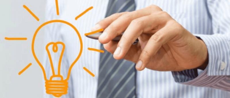 Consejos esenciales para pequeñas empresas