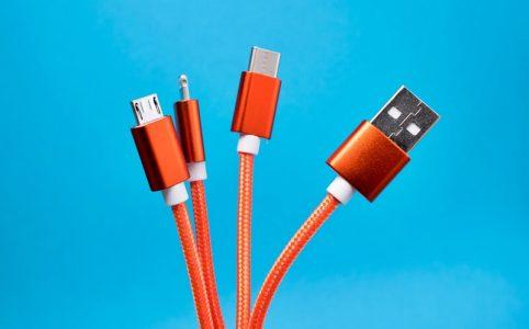 Conoce más acerca del nuevo USB 4