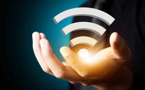 Sigue estos consejos para un Wi-Fi más rápido