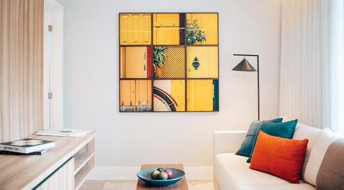 Descubre cómo elegir los muebles adecuados para tu casa