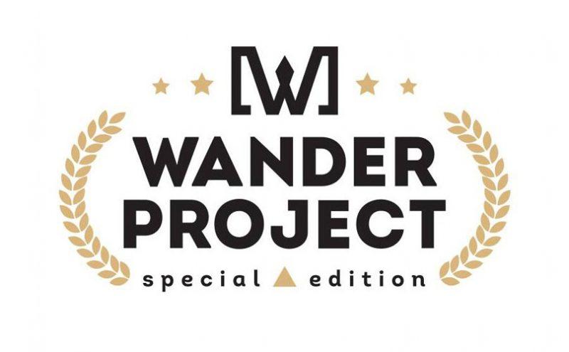 Wander Project lanza edición especial en Guatemala
