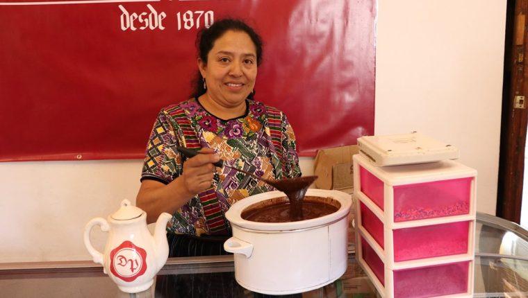 Conoce las mejores chocolaterías de Guatemala