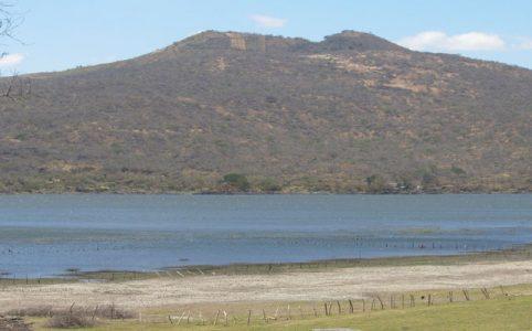Visita el volcán de Guatemala ideal