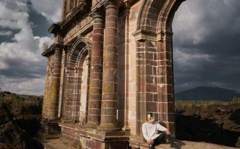 tu próximo viaje a Guatemala