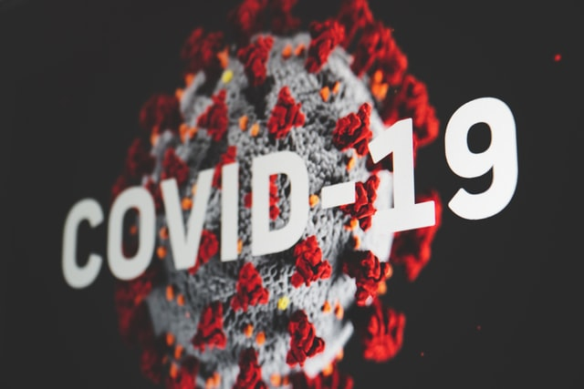 Empresas en contra del coronavirus