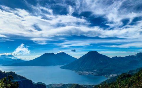 10 datos interesantes sobre Guatemala