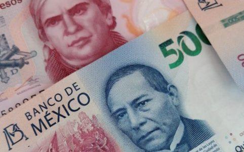 bid invest y la economía latinoamericana